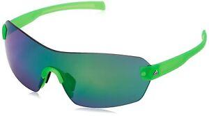Adidas a 422 6055 Arriba Sonnenbrille Sportbrillen Lauf Rad Brille Brillen Neu