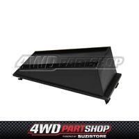 Gearbox Clutch Fork Cover - Suzuki Jimny SN413 G13BB / M13A / Carry GA413