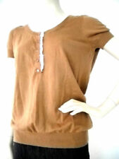 Hüftlange Esprit Damen-Pullover & -Strickware