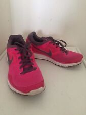 ef292872a6438 NIKE LUNARFLY 4 Running Shoes womens Size US 9