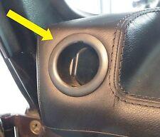 VW Escarabajo 1303 tirarlos en el tablero para derecha o izquierda 020-200006