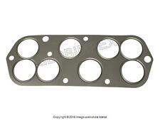 Land Rover Discovery RR (1999-2004) Intake Manifold Gasket Upper EUROSPARE