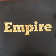 """Empire """" DVD Promo S8"""