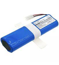 🇺🇸 OEM NEW Battery 4 Hoover Rogue 970 440011973 BH70970 CS-HRE971VX 3400mAh