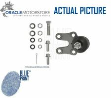 NEW BLUE PRINT FRONT LOWER SUSPENSION BALL JOINT GENUINE OE QUALITY ADT38606