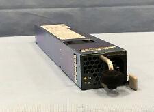 Cisco UCS-PSU-6248UP-AC 100-240V 750W AC Power Supply Module 341-0437-01