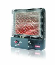 Camco 57331 Olympian Wave-3 3000 BTU LP Gas Catalytic Heater New