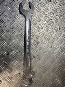 Stahlwille 46mm Spanner