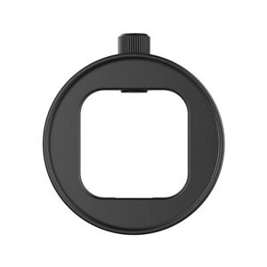 Ulanzi G9-13 52MM Lens Filter Adapter Ring Mount Stand For GoPro 9 Action Camera