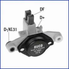 HITACHI Lichtmaschinenregler 130507 für ALFA AUSTIN AUDI TRANSPORTER T3 155 VW 1