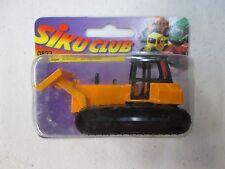 Siku Club 0823 Bulldozer
