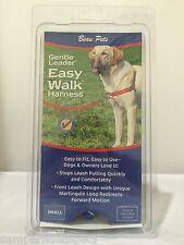 Gentle Leader Easywalk Dog Harness Medium