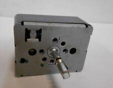 Genuine 5309957100 Frigidaire Appliance s- unit Surface Element Stovetop Switch