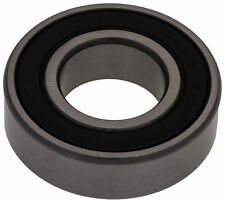 High Speed Quality Deck Bearing Fits Most COUNTAX Tractors 10806600 1180