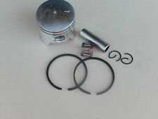 2 STROKE 43/47CC 40MM PISTONG RING,BEARING SET FOR ATV,POCKET BIKE,SCOOTER