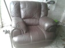 DFS Living Room Up to 2 Seats Sofas