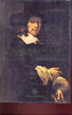 Europe libertina-BIBLIOGRAPHY General sergio zoli e177