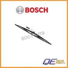 Jaguar Super V8 Vanden Plas XJ8 S-Type Windshield Wiper Blade Bosch C2C25323