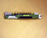 Sun 541-2883 1-Slot X16 to 1-Slot X8 PCI Express Riser Assembly