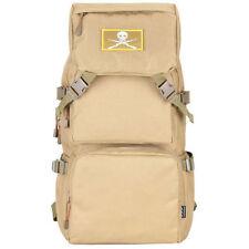 76 to 100L Hiking Rucksacks