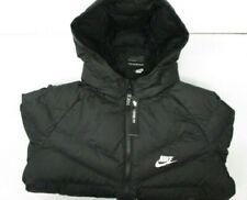 Nike NSW Filled Jacket Junior Boys SIZE 13 Years (XL) REF J549*
