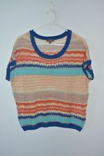 Katies Acrylic Thin Knit Jumpers & Cardigans for Women