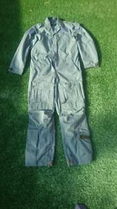 Flight Suits - Coverall