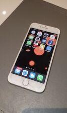 Apple iPhone 8 - 256GB - White (Unlocked) A1905 (GSM)