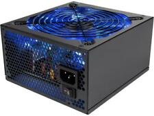 APEVIA ATX-JP800W 800W ATX12V SLI CrossFire 80 PLUS BRONZE Certified Power Suppl