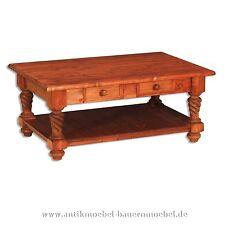 Couchtisch,Beistelltisch,Tisch,Wohnzimmertisch,Bauernstil-möbel,Weichholz,Massiv