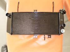 SV 650 N+S RADIATORE ACQUA RADIATORE SV650 NUOVO Radiatore NUOVO DAL 2005-2009