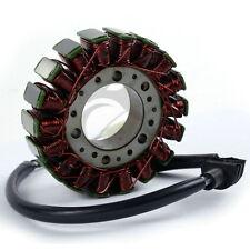 Generator Magneto Stator Coil For Yamaha YZF R6 YZFR6 YZF-R6 1999-2002 2000 2001