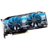 REFURBISHED - EVGA NVIDIA GeForce RTX 2080 Black Edition Gaming (08GP42081KR)