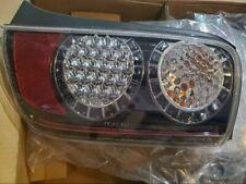 08-10 Scion Xb Tyc led Taillights
