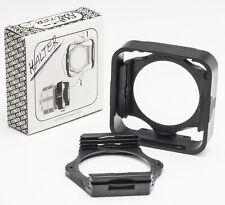 Cokin Filterhalter A255  - Filteradapter Filter Halter Adapter