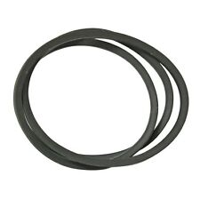 "CRAFTSMAN 46"" & 50"" RIDING LAWN MOWER PRIMARY DRIVE BELT 5/8"" X 85-3/8"" 148763"