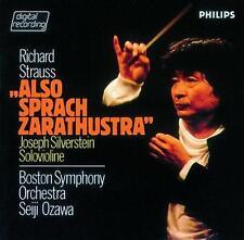 Symphonik Musik aus Deutschland mit Klassik-Genre vom Philips CD 's
