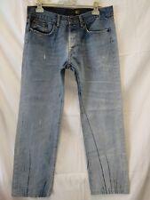 jeans uomo Just Cavalli taglia 35/49