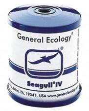 Cartuccia filtro 10.13 RS1SG per depuratore acqua ITS Todini Seagull IV X-1