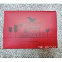 [GOT7] I Got7 6th Generation Official Membership FanClub Kit Limited + Express