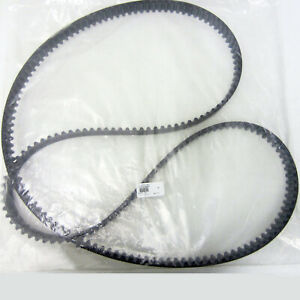Can-Am Spyder Roadster New OEM Drive Belt GS,RS,RT,Limited SM5,SE5