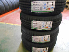 4x 185/60 15 NEXEN NBLUE 84H 1856015 4x QUALITY CAR TYRES EXCELLENT WET GRIP