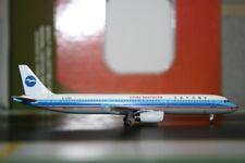 Aeroclassics 1:400 China Northern Airbus A321-200 B-2282 (ACB2282) Die-Cast
