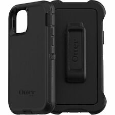 "New Otterbox DEFENDER Series Case Shockproof Protection For iPhone 11 (6.1"")"