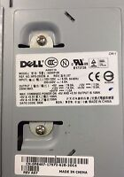 Dell Dimension 230W N230P-00  Power Supply TESTED FREE SHIPPING