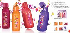 sparkle square eco bottle h2o ecoeasy (4) 500ml Tupperware