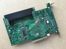 DELL PERC H700 512M Cache 6Gb/s RAID CONTROLLER for POWEREDGE R510 R610