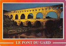 Br77047 le pont du gard france