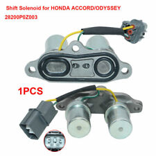 Automatic Transmission Parts for Honda Odyssey for sale | eBay