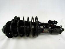 5465007200 PAIR FRONT SHOCK ABSORBERS KIA PICANTO 1.1 47KW 5P B 5M (2006) R